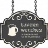Tavern-Wenches-logo