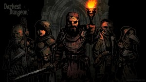 Pax East 2014 - Darkest-Dungeon-2-1280x720