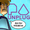 PAX-Unplugged-970x545